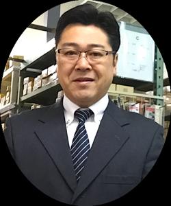 株式会社ノモト代表取締役4